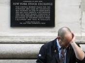 Wall Street: scoppola!