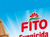 FITO, fungicida fiale Guaber protegge nostre piante