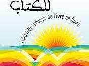 Nuova veste Fiera internazionale Libro Tunisi