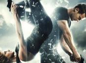 Recensione: film Insurgent