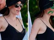 scelta estrema Angelina Jolie, asportazione ovaie