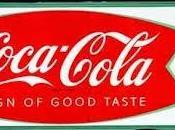 motivi smettere bere Coca-Cola