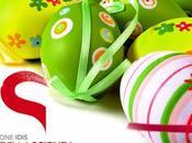 Caccia alle uova, dolce attesa Pasqua Città della Scienza