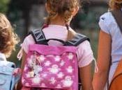 Cresce l'allarme vermi nelle scuole. Mamme panico Posillipo