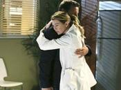 Grey's Anatomy compie anni, amori lacrime corsia