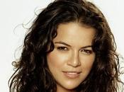 Gossip, Michelle Rodriguez perso testa dopo morte Paul Walker