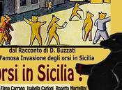 L'invasione degli Orsi Sicilia scena Osimo (An), perdere!
