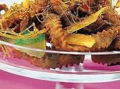 menu pasquale protagonisti veri sono dolci, ecco ricette deliziose.