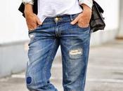 Trend: Stan Smith Super Star, sneakers senza tempo