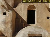 "Anteprima:""I GELSOMINI FIORISCONO TRAMONTO"" Alessandra Comerio"