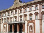 sabato marzo riapre Palazzo Ducale Sassuolo