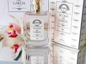 fragranze Acqua Garda