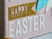 [Sizzix] Home Decor Pasqua