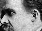 Massimo Fini: Terribile Esistenza Friedrich Nietzsche