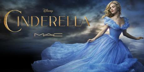 mac_cinderella_collection_title