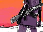 Libia difensori diritti umani sono mirino gruppi armati /Denuncia Unsmil