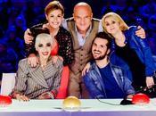 #IGT Oltre milione terza puntata Uno, ottimi risultati social