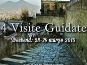 visite guidate perdere: weekend 28-29 marzo 2015