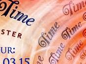 "Blogtour Review: ""Rings Time"" Trude Meister"