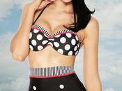 Bikini slip vita alta: ecco perchè comprarlo!