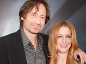 X-Files: 79+1 episodi ricostruire storia