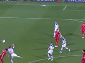 Montenegro-Russia Fine giochi: UEFA banco degli imputati