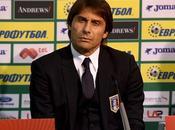 Euro 2016 Bulgaria Italia, Diretta differita Sport Plus