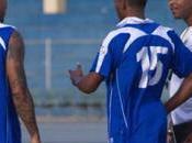CONCACAF WCQ: buona prima Curaçao Patrick Kluivert