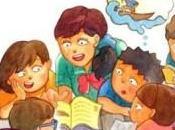 Biblioterapia bambini: vantaggi legger libri