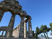 Sicilia: aree archeologiche aperte Pasqua Pasquetta