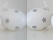 Decorare casa Pasqua: L'Alberello pasquale