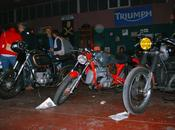 Motorcycle Academy's show