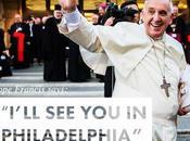 visita Papa Francesco settembre piace partito repubblicano