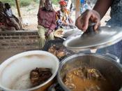 mila miglia intorno mondo #32: mille popoli della Namibia