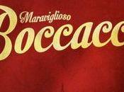 """Cinema """"Maraviglioso Boccaccio"""" Recensione Angela Laugier"""