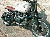 Readers' rides: GS1100 Satora Design