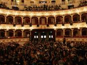 Cinema, annunciati tutti vincitori Bif&st 2015. Laudadio presentato programma 2016