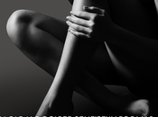campagna #BodyWeek comfort zone cuore digitale