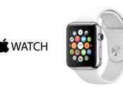 Ecco scaricare sull'Apple Watch