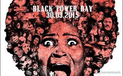 Black Power: Candyman - Terrore dietro lo specchio (1992)