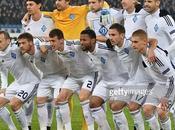 L'Inter pensa doppio colpo dalla Dinamo Kiev