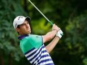 Golf: Manassero tiepidi segnali ripresa Marocco
