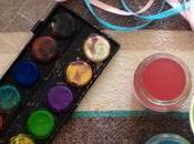 DIY: colorando salveremo mondo?