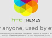 Themes Web: nuovo sito dedicato temi