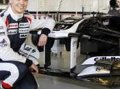 dopo vittoria Malesia Vettel ecco l'ultima idea Ecclestone: mondiale solo donne prima