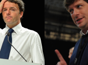 """Italicum, Direzione scontro minoranza Renzi. premier chiude: ricatti, approvazione entro maggio"""""""