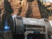 Nuovo aggiornamento aprile Halo: Master Chief Collection, penalità abbandona partita Notizia Xbox