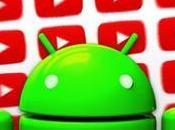 YOUTUBE migliori alternative all'applicazione ufficiale Android