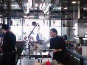 Matteo Torretta: intervista allo chef ristorante Asola
