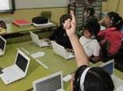 Nuove tecnologie, limite risorsa scuola?